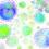 """""""GAS OZONO """"(Valutazione dei rischi nella sanificazione degli ambienti)."""