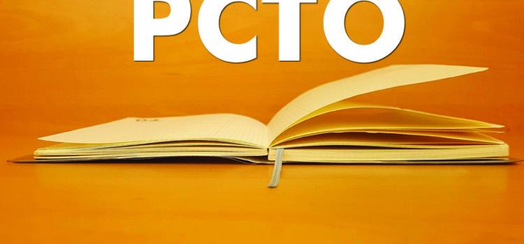 PCTO (ex Alternanza Scuola Lavoro)